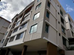 Apartamento En Alquileren Panama, Altos De Santa Maria, Panama, PA RAH: 18-735