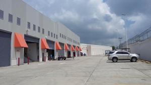 Galera En Alquileren Panama, Tocumen, Panama, PA RAH: 18-737