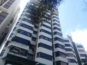 Apartamento En Ventaen Panama, Paitilla, Panama, PA RAH: 18-352