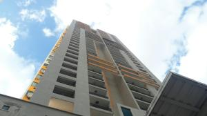 Apartamento En Ventaen Panama, Punta Pacifica, Panama, PA RAH: 18-746
