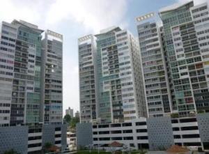 Apartamento En Alquileren Panama, 12 De Octubre, Panama, PA RAH: 18-752