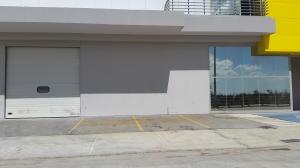 Galera En Alquileren Panama, Juan Diaz, Panama, PA RAH: 18-754