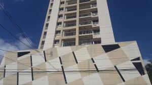 Apartamento En Alquileren Panama, Hato Pintado, Panama, PA RAH: 18-757
