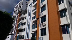 Apartamento En Alquileren Panama, Carrasquilla, Panama, PA RAH: 18-762