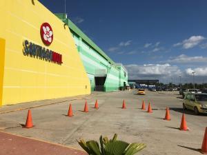 Local Comercial En Ventaen Santiago, Santiago, Panama, PA RAH: 18-1362