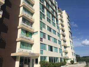 Apartamento En Alquileren Panama, Albrook, Panama, PA RAH: 18-766