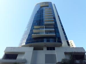 Apartamento En Alquileren Panama, Obarrio, Panama, PA RAH: 18-788