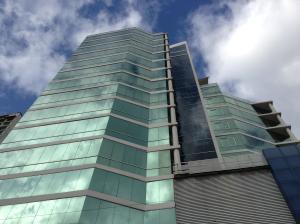 Consultorio En Alquileren Panama, San Francisco, Panama, PA RAH: 18-795