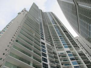 Apartamento En Alquileren Panama, Punta Pacifica, Panama, PA RAH: 18-798