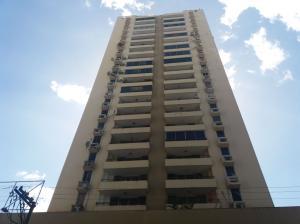 Apartamento En Ventaen Panama, El Cangrejo, Panama, PA RAH: 18-808