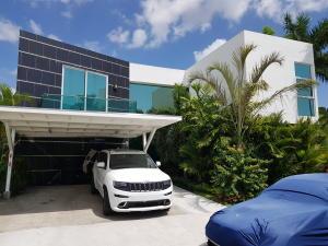 Casa En Ventaen Panama, Costa Sur, Panama, PA RAH: 18-809