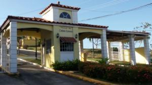 Casa En Ventaen San Miguelito, Jose D, Panama, PA RAH: 18-817