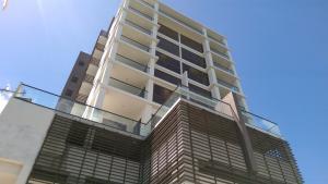 Apartamento En Alquileren San Carlos, San Carlos, Panama, PA RAH: 18-820