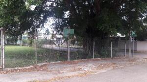 Terreno En Ventaen Panama, Carrasquilla, Panama, PA RAH: 18-835