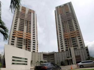 Apartamento En Alquileren Panama, Punta Pacifica, Panama, PA RAH: 18-841