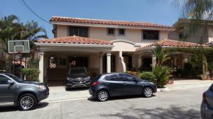 Casa En Alquileren Panama, Albrook, Panama, PA RAH: 18-881