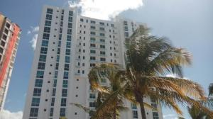 Apartamento En Ventaen Rio Hato, Playa Blanca, Panama, PA RAH: 18-883