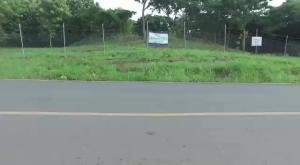 Terreno En Ventaen Panama Oeste, Arraijan, Panama, PA RAH: 18-929