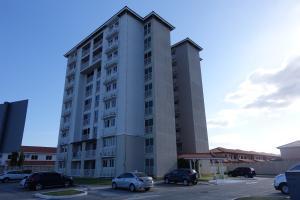 Apartamento En Ventaen Panama, Juan Diaz, Panama, PA RAH: 18-952