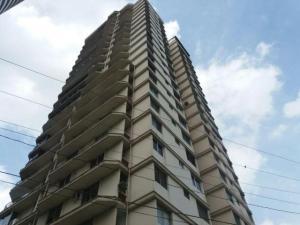 Apartamento En Alquileren Panama, La Cresta, Panama, PA RAH: 18-964
