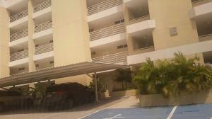 Apartamento En Alquileren Panama, Altos De Panama, Panama, PA RAH: 18-981