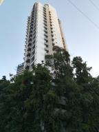 Apartamento En Alquileren Panama, El Cangrejo, Panama, PA RAH: 18-1032
