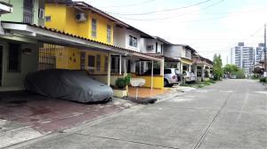 Casa En Ventaen Panama, Condado Del Rey, Panama, PA RAH: 18-1010