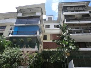 Apartamento En Alquileren Panama, Coco Del Mar, Panama, PA RAH: 18-1020