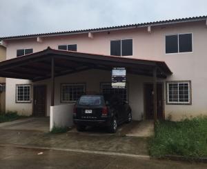 Casa En Ventaen Panama, Juan Diaz, Panama, PA RAH: 18-1207