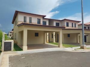 Casa En Alquileren Panama, Panama Pacifico, Panama, PA RAH: 18-1045