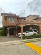 Casa En Ventaen Panama, Costa Sur, Panama, PA RAH: 18-1170