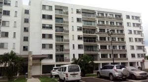 Apartamento En Ventaen Panama, Panama Pacifico, Panama, PA RAH: 18-1069