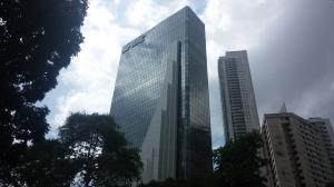 Oficina En Ventaen Panama, Bellavista, Panama, PA RAH: 18-865