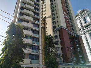 Apartamento En Ventaen Panama, Villa De Las Fuentes, Panama, PA RAH: 18-1082