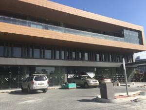 Consultorio En Alquileren Panama, Coco Del Mar, Panama, PA RAH: 18-1112