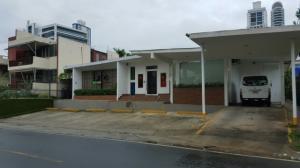Casa En Ventaen Panama, San Francisco, Panama, PA RAH: 18-1117