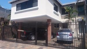 Casa En Ventaen Panama, La Alameda, Panama, PA RAH: 18-1116