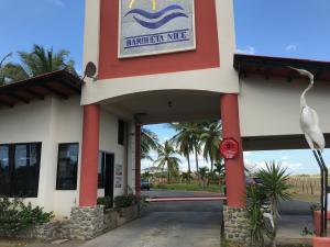 Terreno En Ventaen David, Porton, Panama, PA RAH: 18-1366