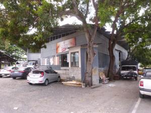 Galera En Alquileren Panama, Parque Lefevre, Panama, PA RAH: 18-1147