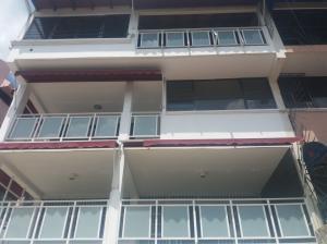 Casa En Ventaen Panama, Hato Pintado, Panama, PA RAH: 18-1141