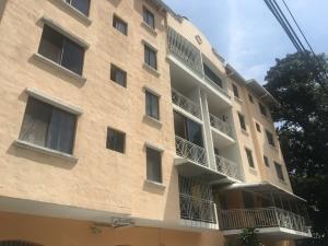 Apartamento En Ventaen Panama, Pueblo Nuevo, Panama, PA RAH: 18-1142