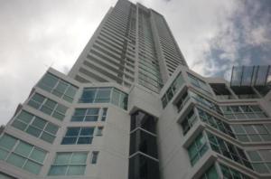 Apartamento En Alquileren Panama, Punta Pacifica, Panama, PA RAH: 18-1146