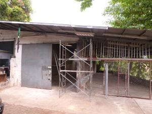 Galera En Alquileren Panama, Parque Lefevre, Panama, PA RAH: 18-1150