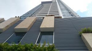 Apartamento En Alquileren Panama, Obarrio, Panama, PA RAH: 18-1161