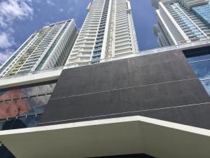 Apartamento En Alquileren Panama, Costa Del Este, Panama, PA RAH: 18-1163