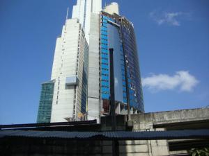 Oficina En Alquileren Panama, Marbella, Panama, PA RAH: 18-1164