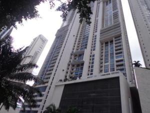 Apartamento En Alquileren Panama, Punta Pacifica, Panama, PA RAH: 18-1174