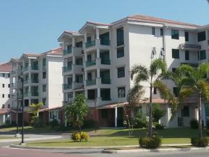 Apartamento En Alquileren Panama, Costa Sur, Panama, PA RAH: 18-1177
