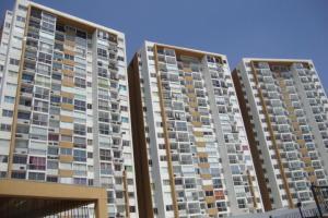 Apartamento En Alquileren Panama, Ricardo J Alfaro, Panama, PA RAH: 18-1180