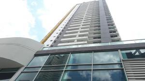 Apartamento En Alquileren Panama, El Cangrejo, Panama, PA RAH: 18-1186
